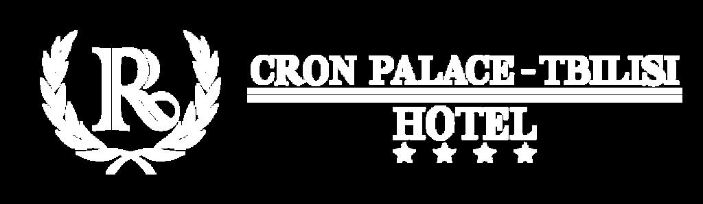 cron palace logo